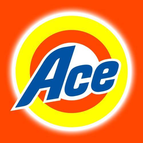 tide_ace